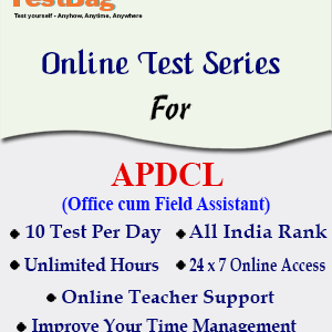 APDCL