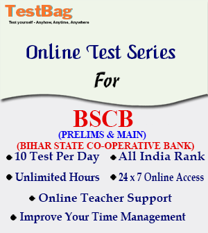 BSCB ASSISTANT